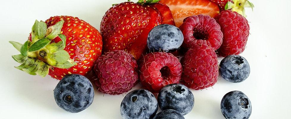 berries-1225101_1920.jpg