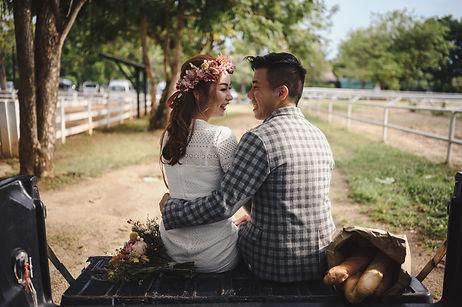pre-wedding_thumbnail