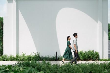 kwan&earth_pre-wed_048.jpg