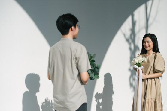 kwan&earth_pre-wed_005.jpg