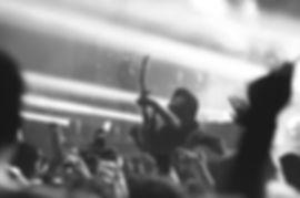 concert_thumbnail