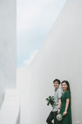 kwan&earth_pre-wed_021.jpg