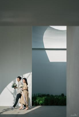 kwan&earth_pre-wed_011.jpg