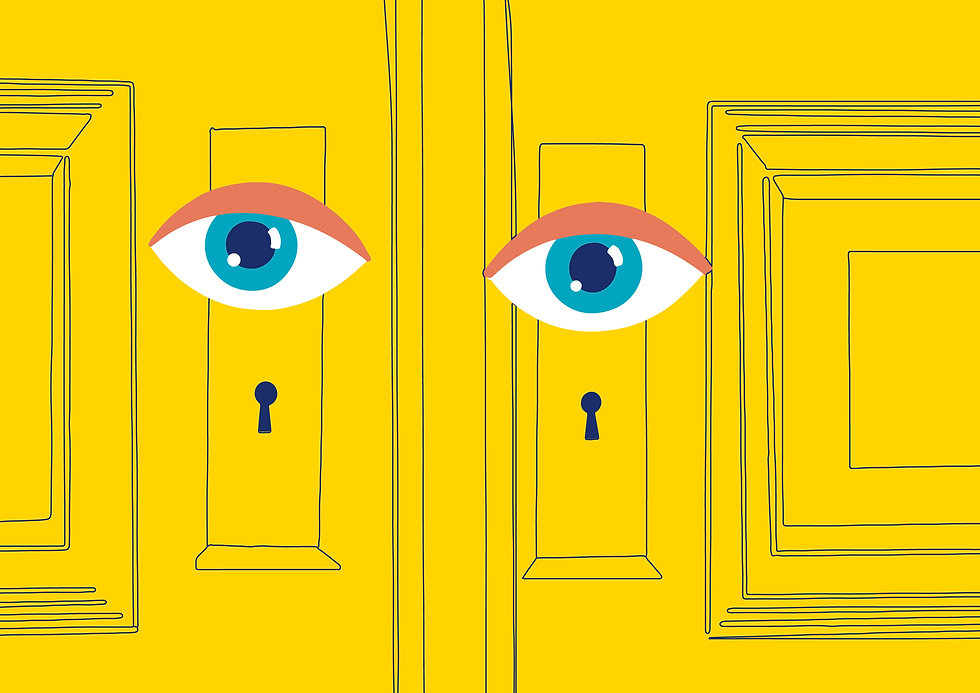 Door and eyes.jpg
