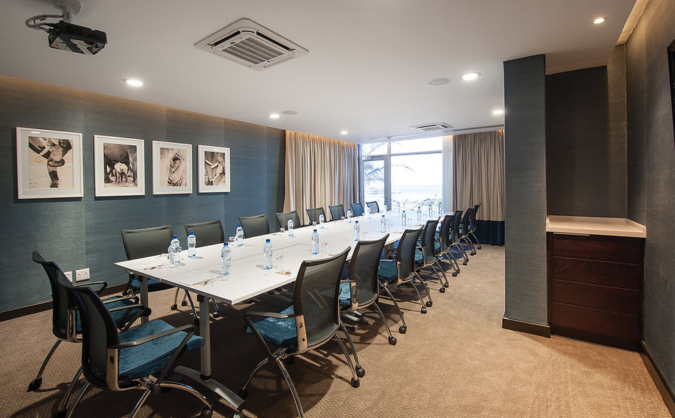 Paxton Meeting Room1.jpg