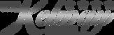 kelway-logo-silver-80.png