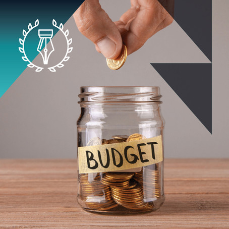 LET'S TALK How will the VAT hike affect your fixed property transaction?