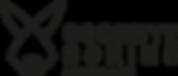 Goodbye-logo-full.png