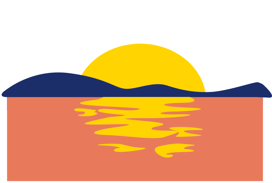 sunset-2.png