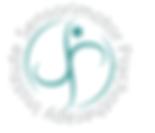 sensorimotor psychotherapy logo.PNG