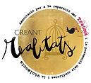 Logo_crearealidaes_pajarito_02.jpg