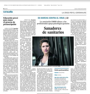 https://elpais.com/espana/catalunya/2020