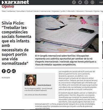 https___xarxanet.org_opinio_silvia-picon