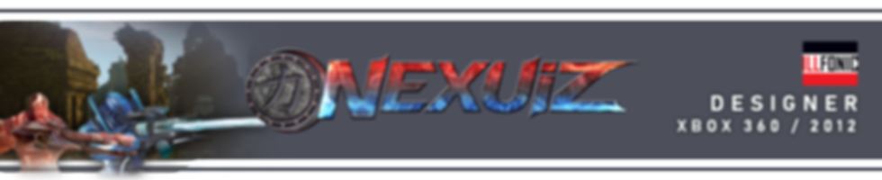 nexuiz_banner_980x200.png