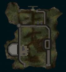 layout_00.JPG
