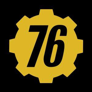 /FALLOUT 76