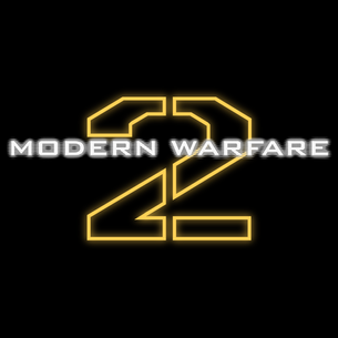 /CALL OF DUTY: MODERN WARFARE 2