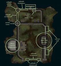 layout_00_armaments.jpg