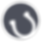 aspotofluck_logo_slate.png