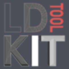 ldkit_logo.png