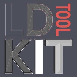 /LD Kit [wip] #8