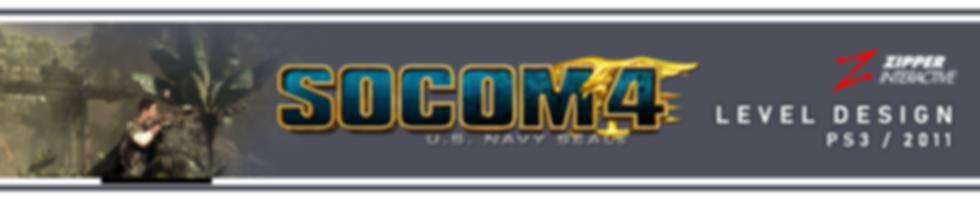 socom4_banner_980x200.png