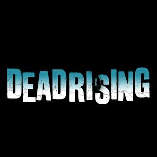 /DEAD RISING
