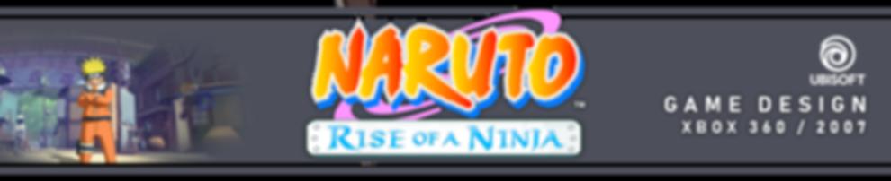 naruto_banner_980x200.png