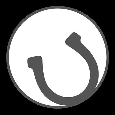 aspotofluck_logo_slate_inverted.png