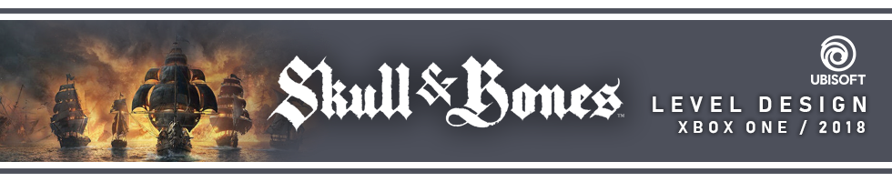 skullandbones_banner_980x200.png