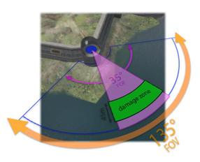 HeavyCannonTower_ingame_diagram.jpg