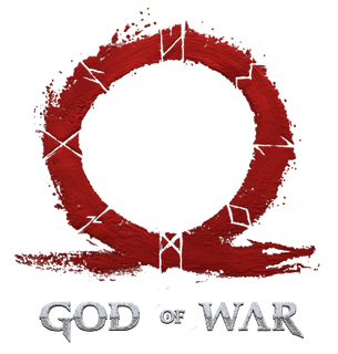 /GOD OF WAR