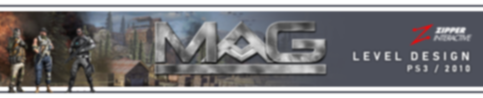 mag_banner_980x200.png