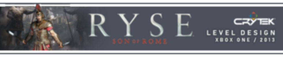 ryse_banner_980x200.png