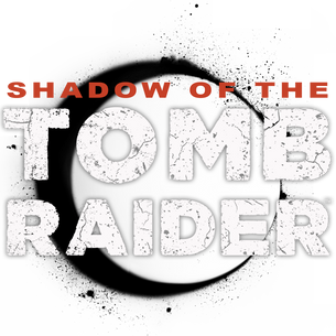 /SHADOW OF THE TOMB RAIDER