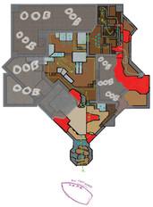 fort_large_2dlayout_destroyobjective_pai