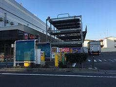 ヤマダ電機2.jpg
