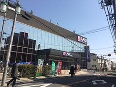 ヤマダ電機.JPG