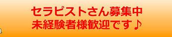 青葉台リッツ未経験者歓迎ー410-90.jpg
