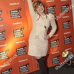 Wallis 2010-meteor-music-awards.jpg