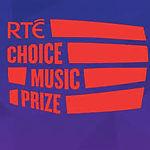 Wallis Choice Prize.jpg