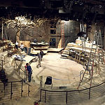 Hadestown-New-York-Theatre-Workshop-08.j