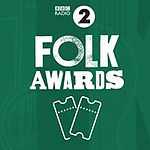 Anais Folk Awards logo.jpg