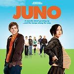 Kimya Dawson Juno teaser.jpg