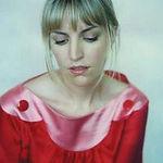Sally Seltmann2.jpg