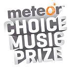 Wallis Choice Prize 2014.jpg