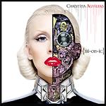 Le Tigre Christina_Aguilera_-_Bionic_(al