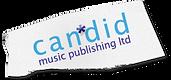 candid_logo_torn.tiff