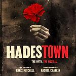 hadestown logo.jpg