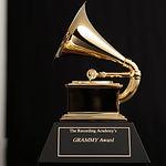 Anais Grammy.jpg